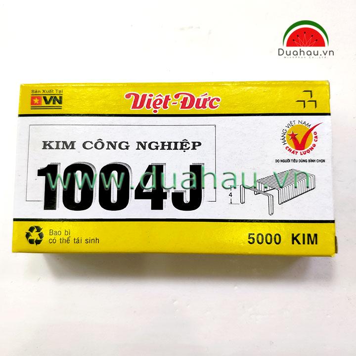Đinh U 1004Jj Việt Đức