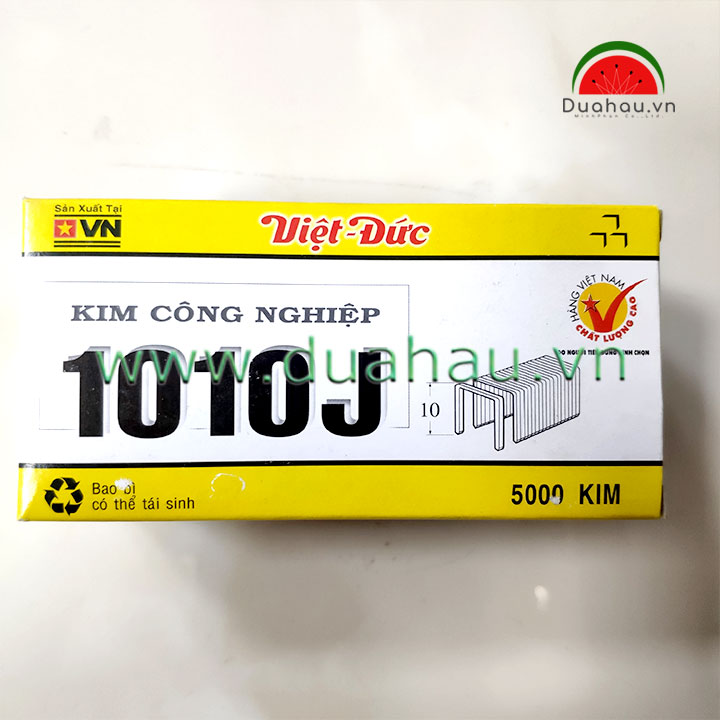 Đinh U1010J việt Đức