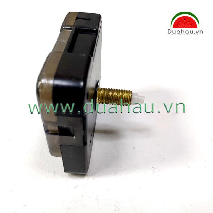 Đồng Hồ 5168 Cốt Dài