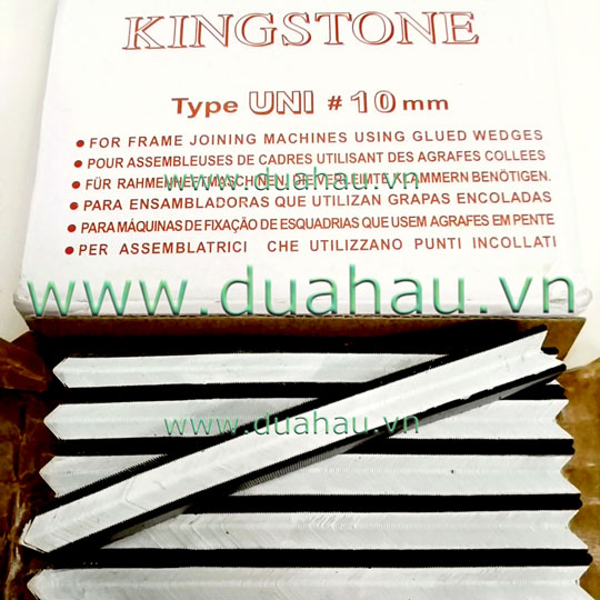 Đinh V10 Kingstone